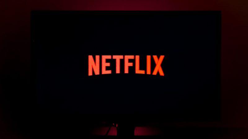 En juillet, il y a le soleil et les nouveautés Netflix pour bien commencer les vacances
