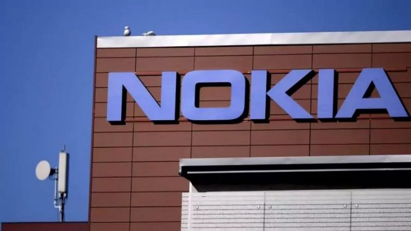 Nokia sur le point d'annoncer un nouveau plan social en France