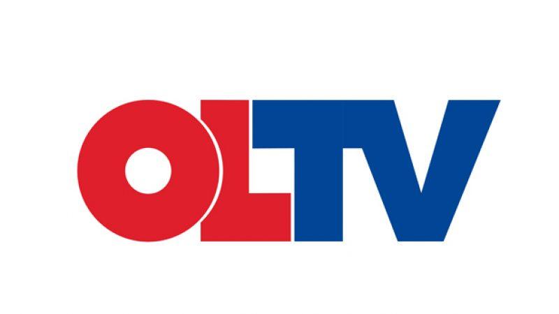 Freebox Delta et Révolution avec TV by Canal : le clap de fin de la chaîne OL TV décalé d'un mois