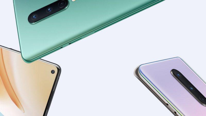 OnePlus confirme l'arrivée d'une gamme de smartphones plus abordable