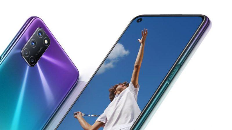 Free Mobile : un nouveau smartphone séduisant débarque dans la boutique en ligne