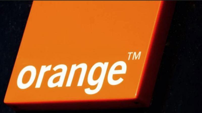 """Orange : sans 5G, de """"vrais problèmes"""" à l'horizon sur la 4G"""