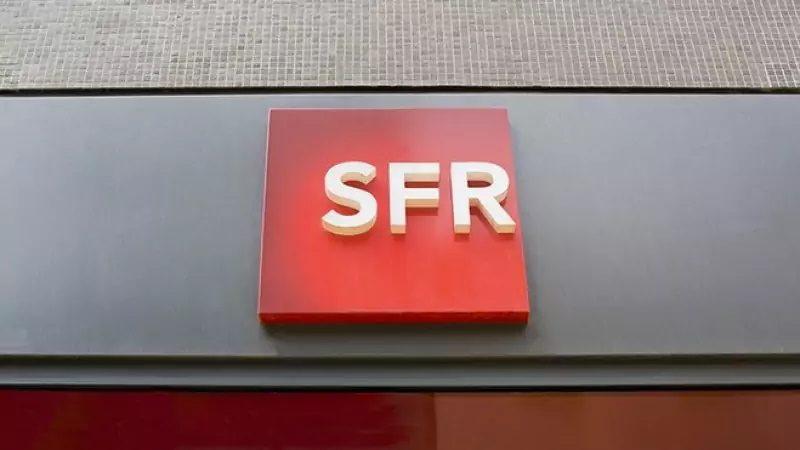 Nouveau braquage d'une boutique SFR, 18 000€ de smartphones dérobés