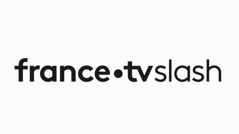 France Télévisions dévoile les fictions qui débarqueront sur ses plateformes numériques pour la saison prochaine