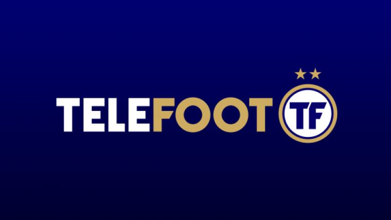 Surprise, Mediapro dévoile le nom de sa future chaîne 100% foot et annonce un partenariat inédit avec TF1