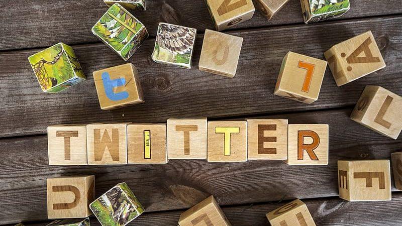 Free, SFR, Orange et Bouygues : les internautes se lâchent sur Twitter # 132