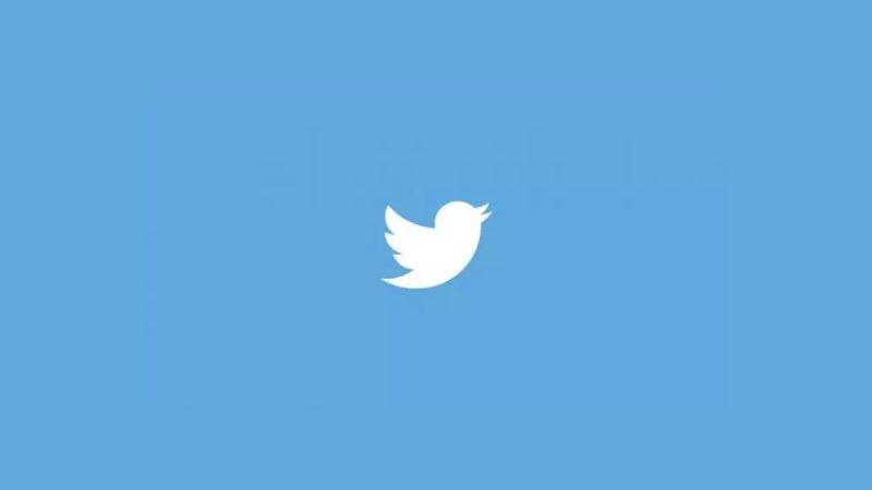 Twitter teste une nouvelle fonctionnalité avec les tweets vocaux