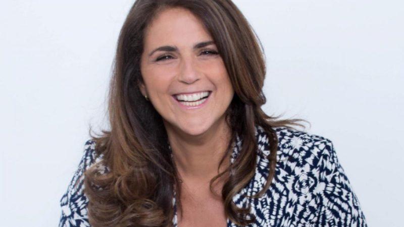 C8 : Valérie Benaïm à la tête de Touche pas à mon poste le vendredi avec Benjamin Castaldi