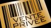 Infatigable, Free dégaine encore une nouvelle vente privée