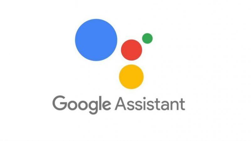 Android 11 offrira de nouvelles possibilités à Google Assistant