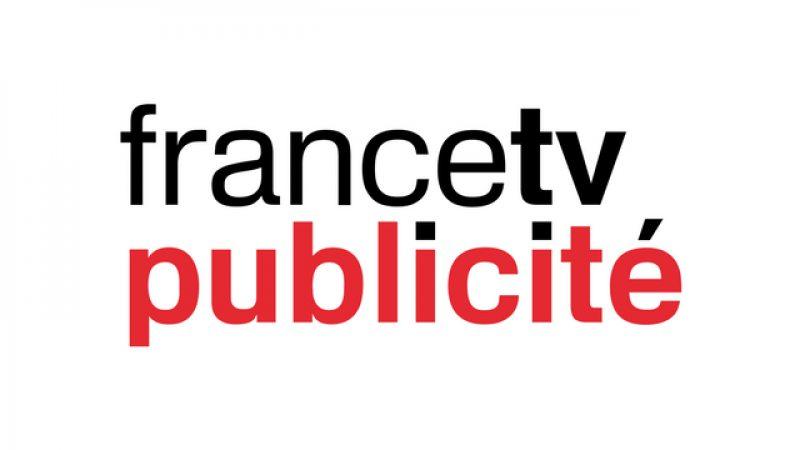 Orange et France Télévisions signent un partenariat inédit sur la publicité ciblée