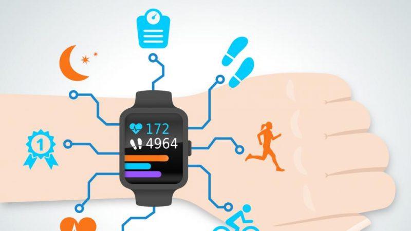 Orange propose en exclusivité avec Montblanc la première montre connectée avec la technologie eSIM