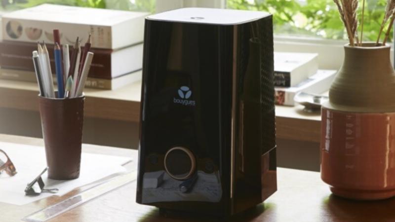 Bouygues Telecom augmente le débit sur ses box pour contrer la Freebox Pop mais…