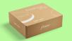 Découvrez le premier unboxing de la nouvelle Freebox Pop