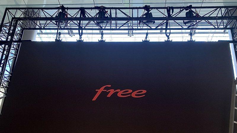 Les nouveautés de la semaine chez Free et Free Mobile : la Freebox Pop est lancée, un forfait data illimitée à prix cassé à la clé, toutes les box s'enrichissent