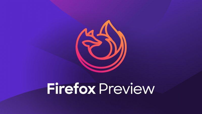 Firefox pour Android va renaître de ses cendres avec cette importante mise à jour cet été
