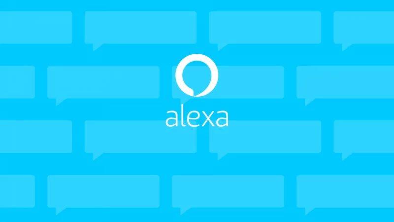 L'application Alexa sur smartphone en passe d'être revue de fond en comble