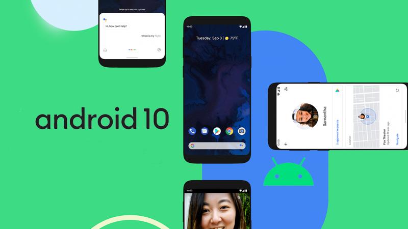 Google : Android Go va être imposé sur tous les appareils avec 2 Go de mémoire vive ou moins