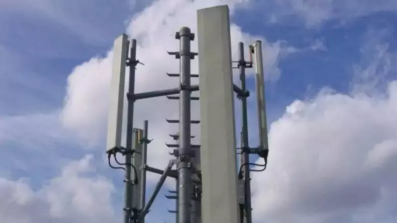 Un maire accuse Free d'opportunisme pour installer ses antennes