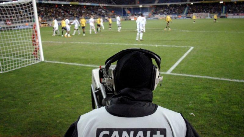 Des pirates diffusant des événements sportifs de Canal+, RMC sport et beIN sur des sites illégaux condamnés par la justice