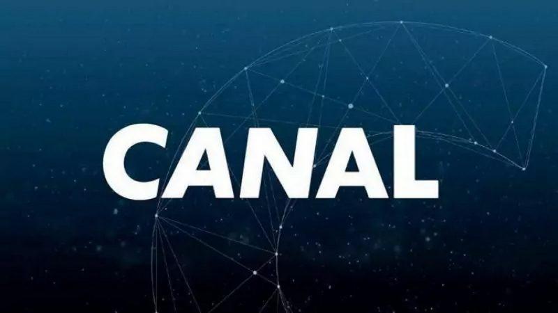 Canal+ va lancer une nouvelle chaîne Ciné+ digitale le mois prochain