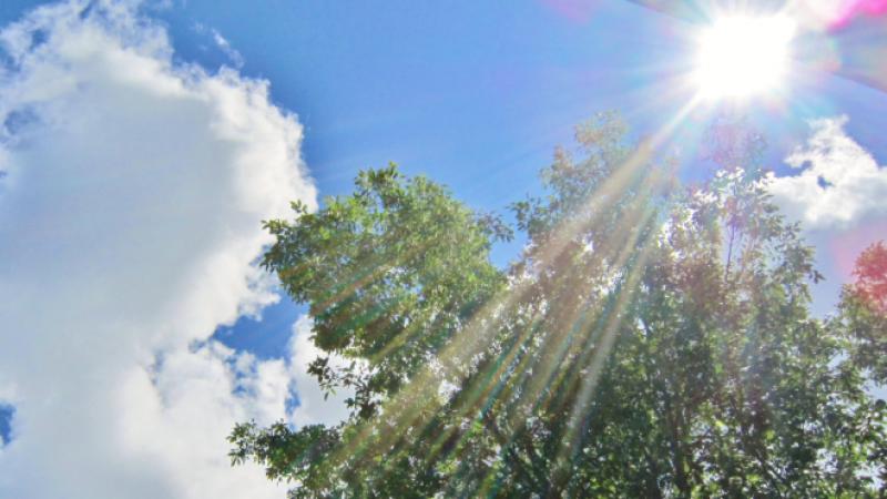 Canicule et fortes chaleurs : les trucs et astuces pour protéger vos Freebox de la surchauffe