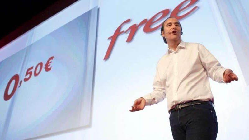 Free envoie les invitations presse pour la conférence de lancement de la Freebox POP, et confirme que ce sera le 7 juillet
