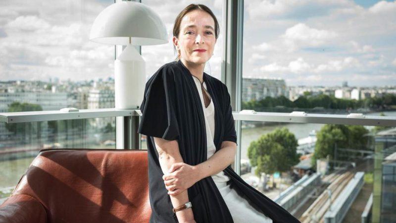Le CSA a fait son choix, Delphine Ernotte repart pour un nouveau mandat à la tête de France Télévisions