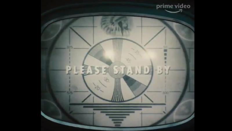 """Le jeu vidéo """"Fallout"""" va prochainement être adapté en série pour Amazon Prime Video"""