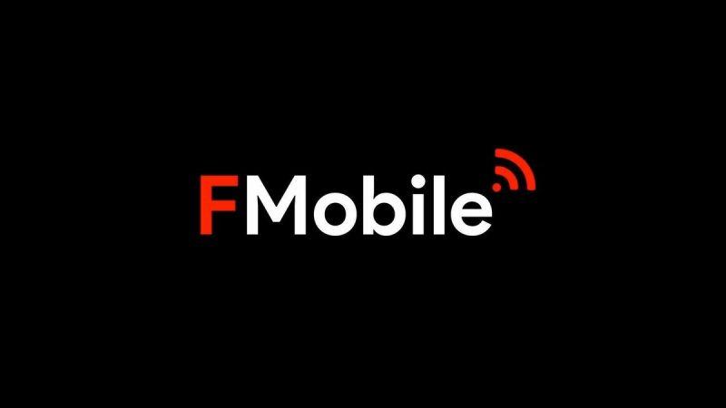FMobile : nouvelle version de l'application permettant aux abonnés Free Mobile d'échapper à l'itinérance, mais…