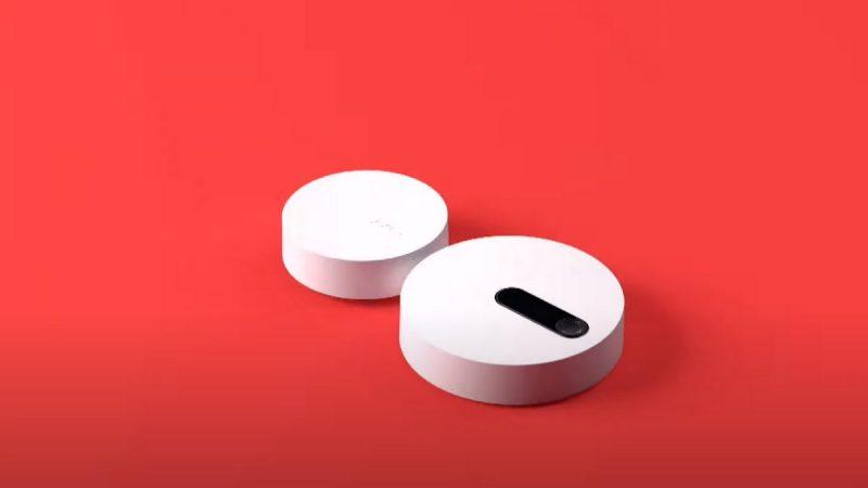 Freebox Pop : la migration proposée aux abonnés Freebox mini 4K, Révolution et One