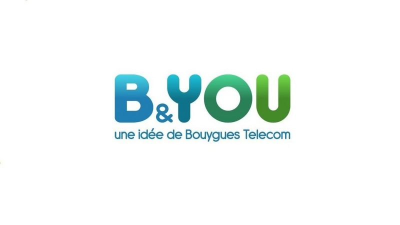 A l'occasion des soldes Bouygues Telecom dégaine une offre 100Go pour 13,99€ par mois même au bout d'un an