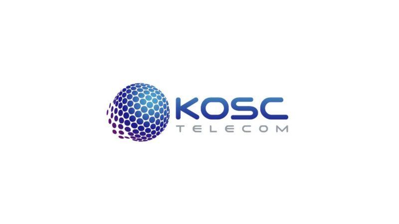 Kosc Telecom racheté par Altitude Infrastructure