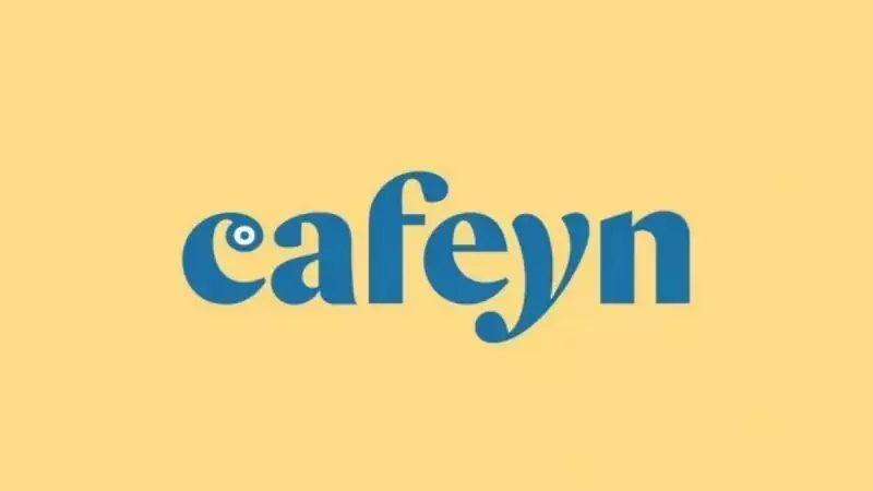 SFR Presse officiellement remplacé par Cafeyn dans les offres SFR
