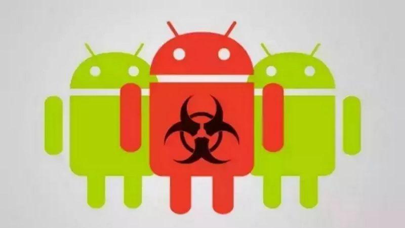 Android : 25 applications supprimées du Play Store contenaient un malware permettant le vol de données Facebook