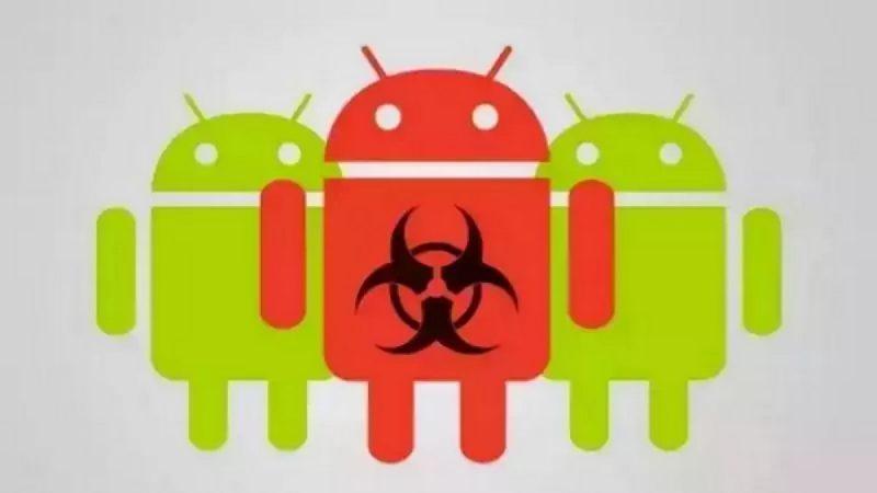 Android : attention à ce SMS dangereux vous invitant à télécharger un malware
