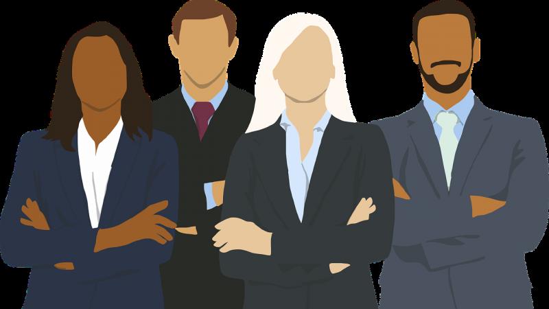 Iliad-Free et Orange dans le top 20 des grandes entreprises françaises ouvrant le plus leur direction aux femmes