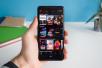 Netflix téléchargé plus d'un milliard de fois sur le Play Store