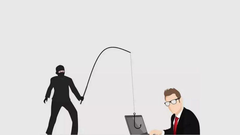 Phishing : les escrocs n'ont pas Free, ils n'ont rien compris