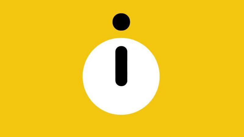 """Clin d'oeil : une limitation de Canal+ sur la Freebox Pop causée par """"accord mutuel""""… ou presque"""