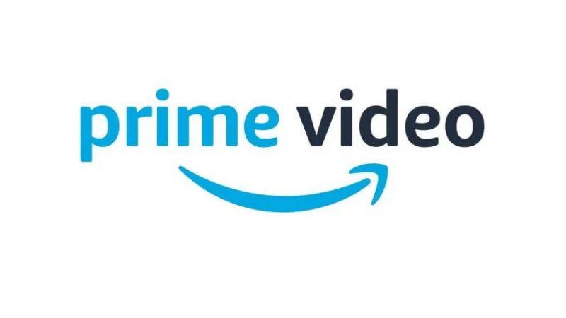 Abonnés Freebox Delta : les profils utilisateurs arrivent sur Amazon Prime Video