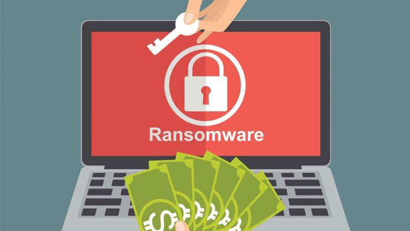 Orange ciblé par une attaque auransomware, des cybercriminels la revendiquent