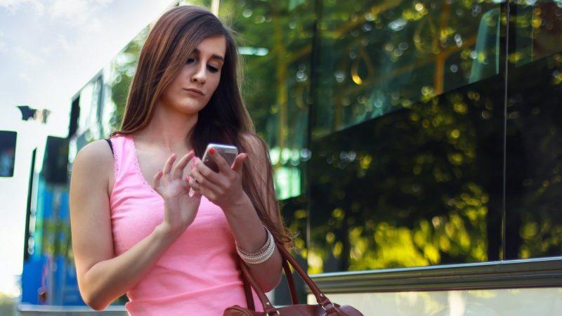 Google veut vous aider à saisir encore plus vite vos messages sur smartphone