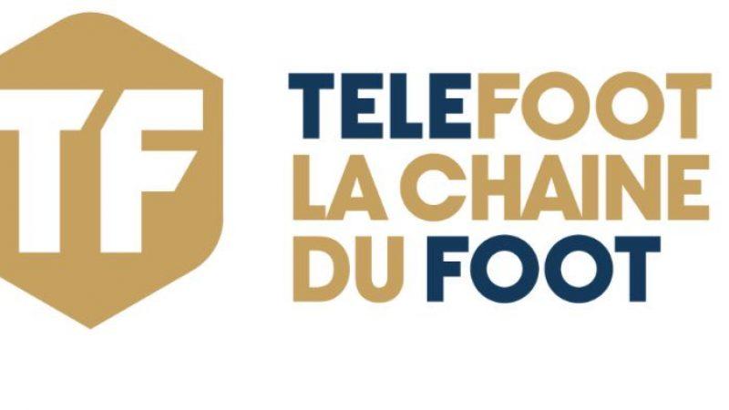 Téléfoot et RMC Sport trouvent un accord pour la co-diffusion de la Ligue des champions