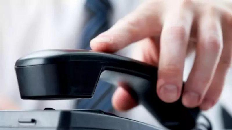 Démarchage téléphonique abusif : le durcissement des sanctions se confirme