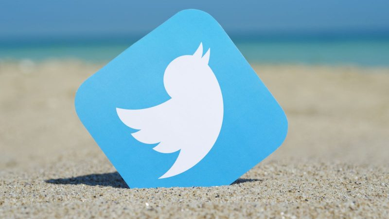 Free, SFR, Orange et Bouygues : les internautes se lâchent sur Twitter # 137