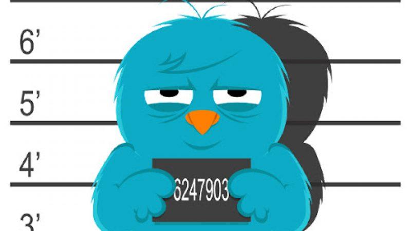 """Free, SFR, Orange et Bouygues : les internautes se lâchent sur Twitter, """"c'est quoi un frais mobile ?"""""""