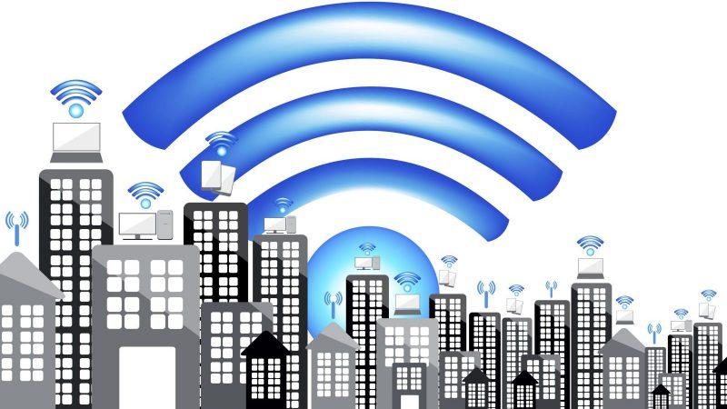 Free prépare une grosse nouveauté pour la semaine prochaine : le wifi des Freebox va être fortement boosté