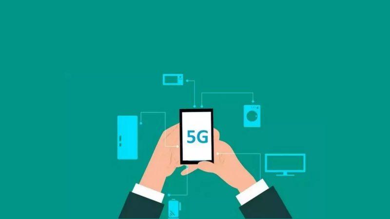 5G : la requête de Bouygues Telecom retoquée par le Conseil d'État