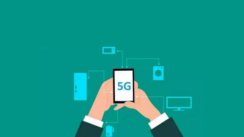 Des choses sont impossibles sans la 5G, défend le gouvernement